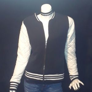 Lorna Jane Luxury Collection jacket
